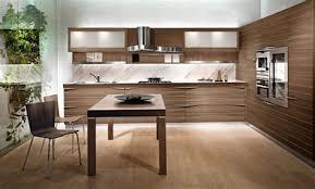 le cuisine moderne photo de cuisine moderne 10 cuisine avant apr232s photo 11 le