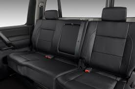 nissan titan rear axle 2010 nissan titan reviews and rating motor trend