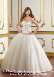 different wedding dresses different types of waistlines for wedding dresses 7foxmall