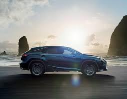 lexus suv malaysia luxury performance and hybrid vehicles suvs lexus malaysia