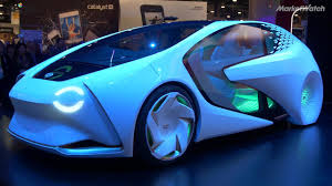 Bill Gates Cars Images by This Is When Driverless Cars Will Hit The Road Sectorwatch