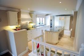 stylecraft kitchens and bedrooms cork stylecraft kitchens and