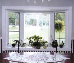 Types Of Windows For House Designs House Windows Window Types Bay Windows Lifetime Home