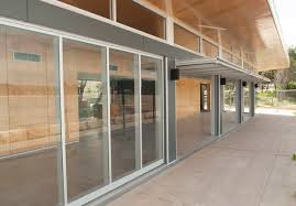 tilt up garage doors sliding walls glass wall panels tilt wall u0026 window systems