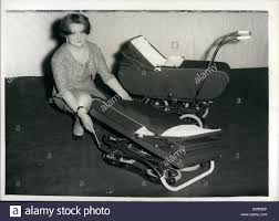 feb 02 1960 new style fold away pram introduced a cocktail