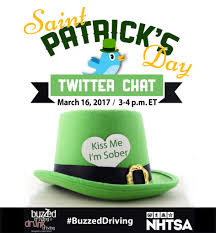 banish drunk driving on st patrick u0027s day us department of
