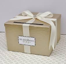 wedding gift card box best 25 wedding card holders ideas on wine barrel
