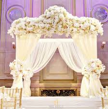 home chuppah rental nyc chuppah rental nyc new york new