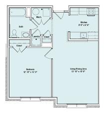 Prudential Center Floor Plan Heights