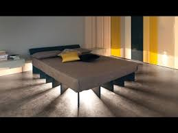 led lights decoration ideas light decoration ideas for bedroom led light idea for bedroom