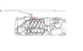 renault megane renault megane 1600 x reg rt 16valve manual