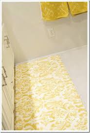 Grey Bathroom Rug 39 Yellow And Grey Bathroom Rug House Decor Ideas