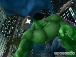 17 super fun times hulk showed video games gamespot