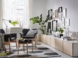 Interior Decor Of Living Room Living Room Furniture U0026 Ideas Ikea