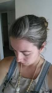 transition hairstyles when growing out 459 best growing out gray discovering silver images on pinterest