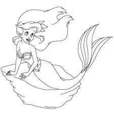 easy disney characters draw clip art library