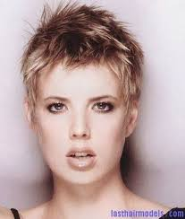 elfin haircuts google search blonde pixie cuts pinterest
