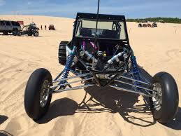 baja sand rail dune buggies for sale sand rails for sale new dune buggies