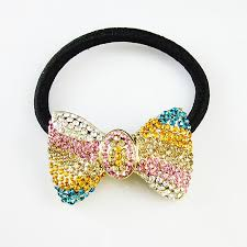 hair bobble hair bobbles welcome to f a s accessories online warehouse