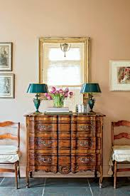 new orleans home interiors classically new orleans home southern living