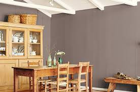 color collections hgtv home by sherwin williams