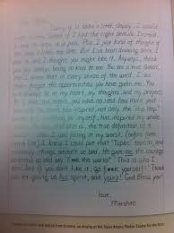 read eminem u0027s sentimental letter to tupac u0027s mother rolling stone