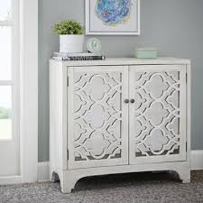Accent Chests For Living Room Designer Living