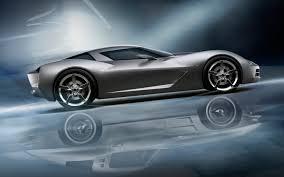 cars chevrolet wallpaper chevrolet corvette stingray concept cars hd