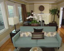 livingroom pictures contemporary asian living room hgtv