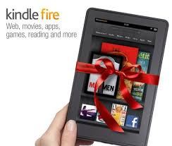 amazon kindle fire tablet black friday amazon 13 major milestones of 2011