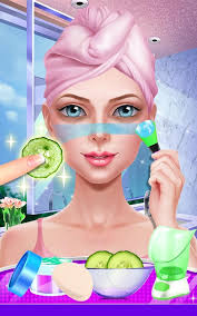 How Do You Become A Makeup Artist Makeup Artist Lipstick Maker Android Apps On Google Play