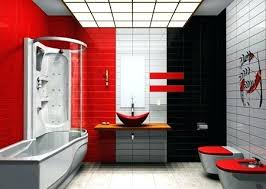 bathroom fittings in kerala with prices bathroom fittings price in kerala basin mixer cera sanitaryware