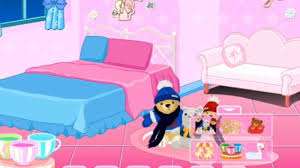 princess home decoration games nice barbie room decor games why interior room decoration games are