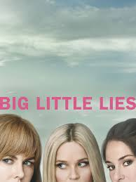 Seeking S01e02 Vodlocker Big Lies Episodes Season 1 Tv Guide