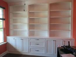 bookcase shelves cabinets building cabinets bookcases woodsmith