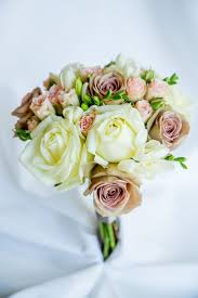 wedding flowers dublin artificial wedding bouquets dublin complete wedding artificial
