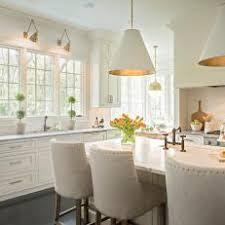 Eat In Kitchen Lighting by Kitchen Photos Hgtv