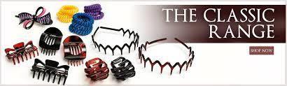 hair accessories australia ack marketing australia wholesale fashion and hair accessories