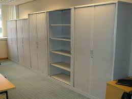 Used 4 Drawer Lateral File Cabinet by Filing Cabinet Used Wood Lateral File Cabinets Used Four Drawer