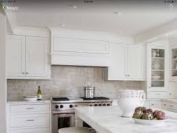 tiles backsplash encouraging granite counters hanged encouraging granite counters hanged kitchenbacksplash design kitchen backsplash subway tile ideas for image with designs kitchens horrible glass nyc red