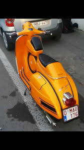 687 best transport motorroller images on pinterest vespa
