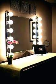 makeup vanity with lights for sale where to buy vanity lights cheap mirror with lights mirror with