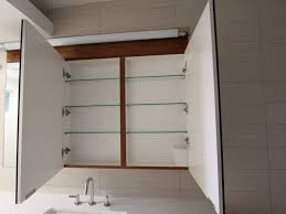 bathroom etagere toilet lowes bathroom cabinets lowes
