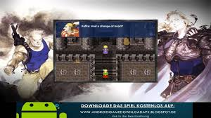 ff6 the apk vi android apk