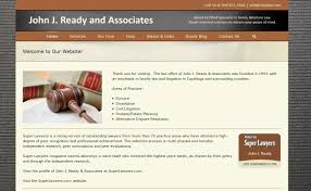 Probate Spreadsheet Websites