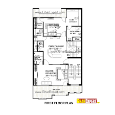 1800 Sq Ft House Plans by House Plan For 30 Feet By 60 Feet Plot Plot Size 200 Square Yards