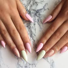 creative spotlight the nail salons and technicians you need to