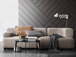 buy the fritz hansen fh41 join coffee table at nest co uk