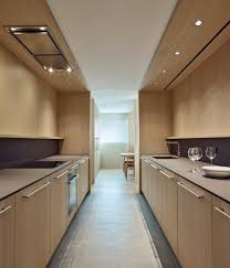 Dm Design Kitchens Dm Apartment By Francesc Rifé Studio Apartments Studio And Kitchens