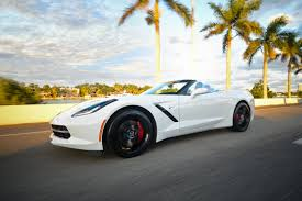 corvette rental orlando corvette rental miami car release and reviews 2018 2019